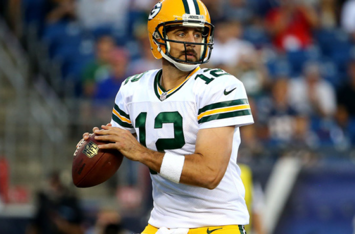 Top Two NFL Teams To Bet This Season