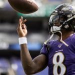 Why Failing to Win in the 2020 Playoffs May Doom Lamar Jackson's Legacy