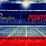 PointsBet Has The Best Promotions Right Now, Here's Why