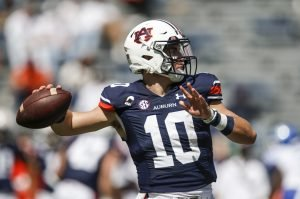 college football teams to bet