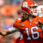 ACC Championship – Can the Irish Take Down the Clemson Tigers with Trevor Lawrence in the Lineup?