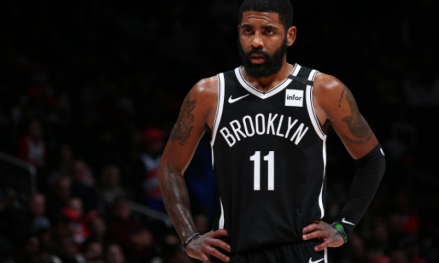 Brooklyn Nets Season Preview – 2020-21