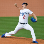 Is Walker Buehler the Second Coming of Clayton Kershaw in Los Angeles?