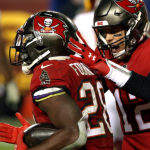 The Bucs Advance: Why the Buccaneers are the Most Dangerous Team in the NFL Playoffs