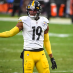 Best Quotes from the 2020 NFL Season
