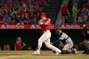 Top 5 MLB Futures Bets