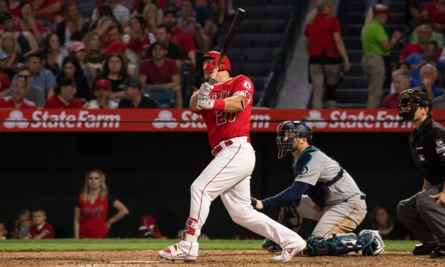 Top 5 MLB Futures Bets for the 2021 Season