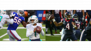 Should the Miami Dolphins Trade for Deshaun Watson_