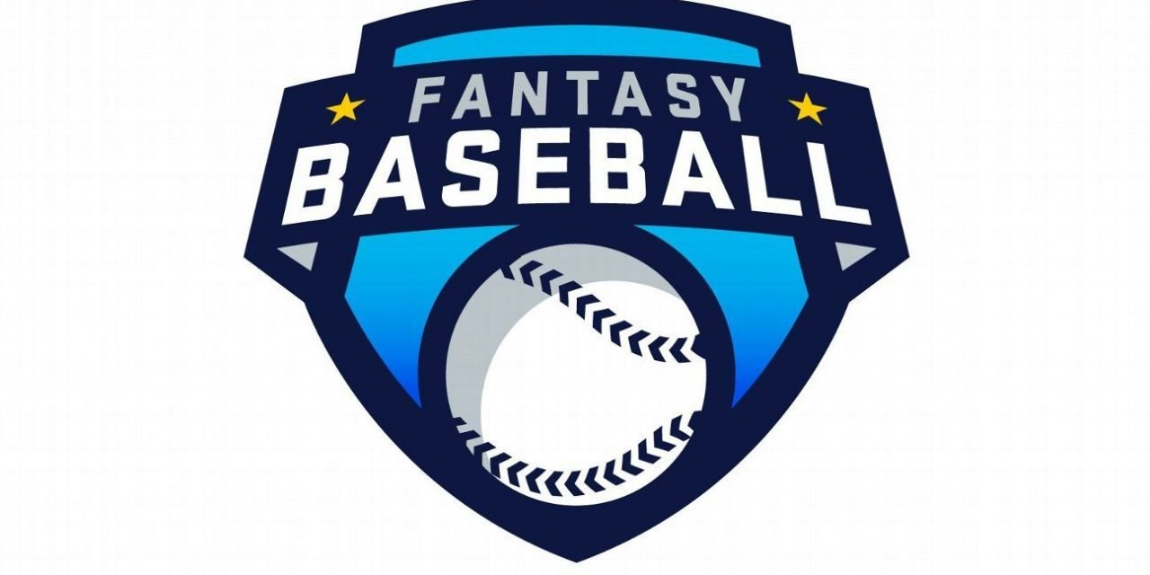 Top Fantasy Baseball Picks for Dynasty Leagues
