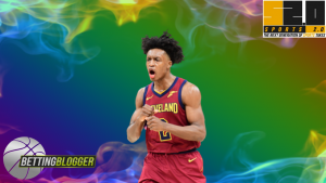 nba most improved player collin sexton 1
