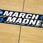 March Madness Bad Beats