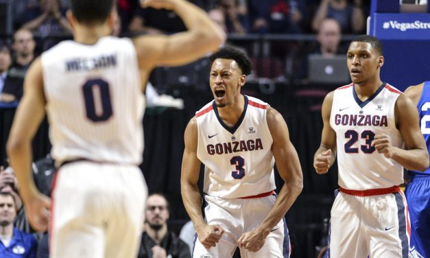 Final Four Odds, Picks, and Predictions