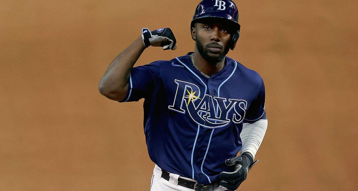 National & American League Rookie of the Year Predictions