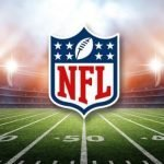 2021 NFL Futures Betting | A Closer Look at the Best Options
