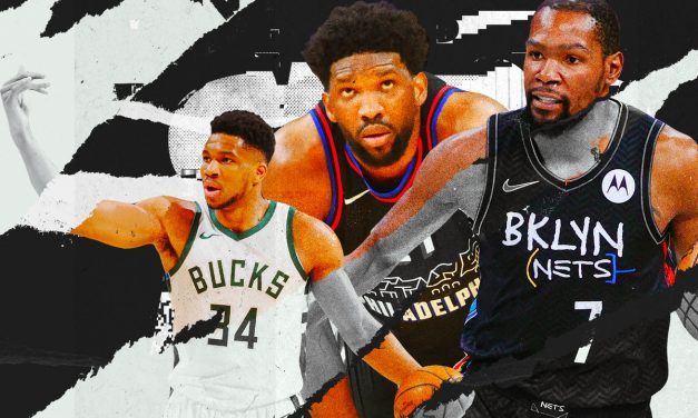 How Will the Rest of the Eastern Conference NBA Playoffs Turn Out?