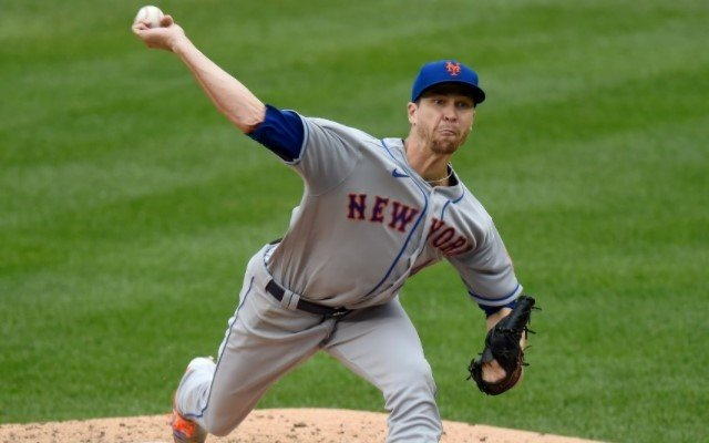 Importance of Pitchers | It's Not About Strategy, It's About Creating Runs
