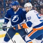 Lightning vs Islanders Game 4 Betting Predictions & Preview