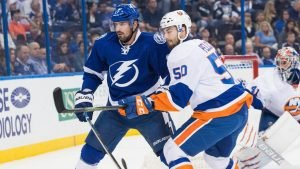 Lightning vs Islanders Game 4 Preview and Predictions