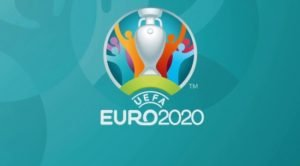 UEFA EURO 2020 Betting Preview for June 17th