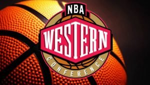 Western Conference Favorites A Closer Look