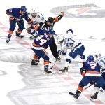 Lightning vs Islanders Game 3 Preview and Predictions