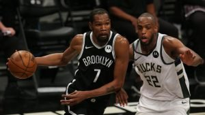nets vs bucks game 6 preview and predictions