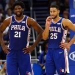 What Can The Philadelphia 76ers Do To Win in 7 Games?