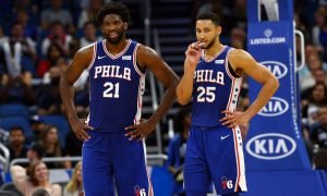 What Can The Philadelphia 76ers Do To Win Game 7