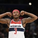 Evaluating Trades for Wizards' Bradley Beal