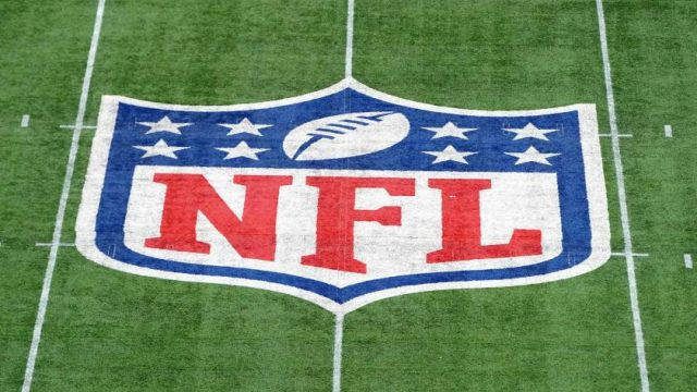 2021 NFL Season: Who Will Not Meet Expectations?