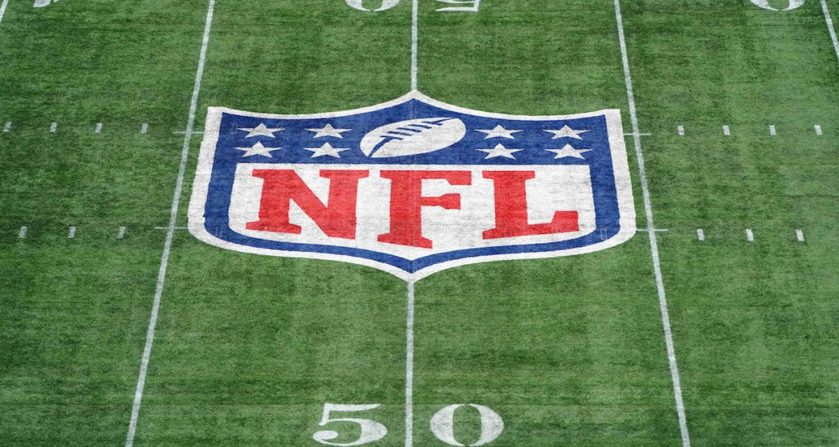 NFL Teams Who Can Surpass Their Total Wins