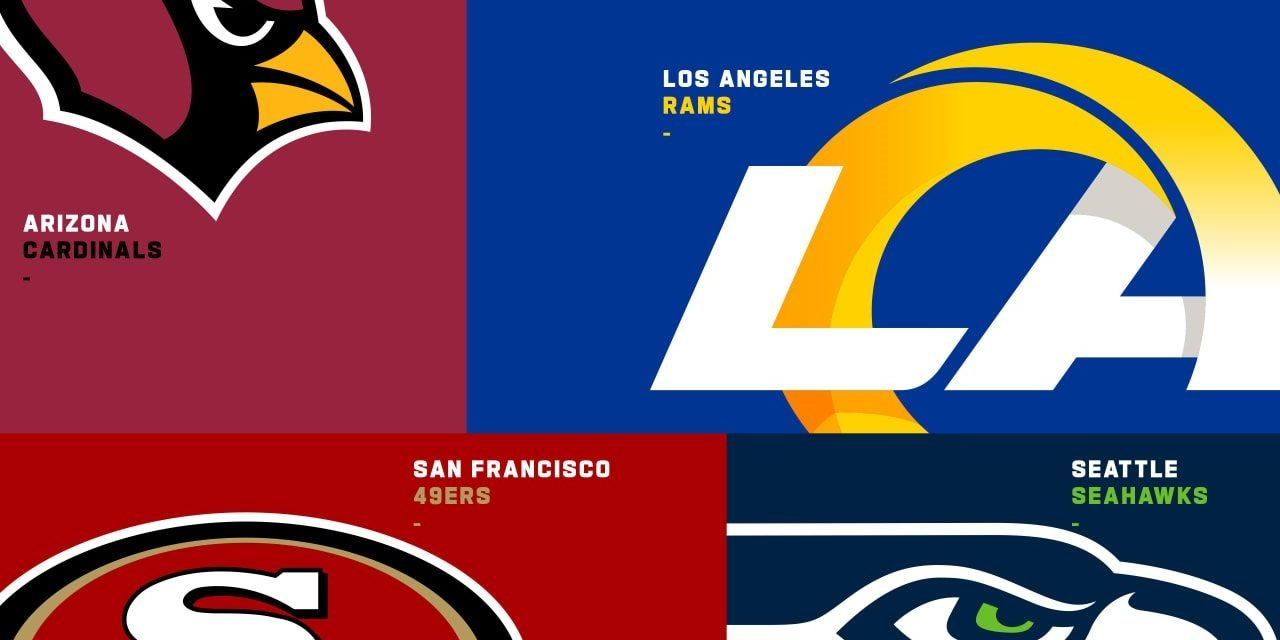 Best Bets to win the NFC