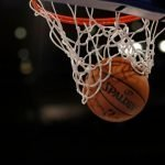Have Casinos and Big Money Changed the NBA Forever?