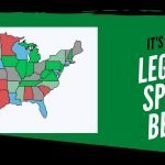 It's Time to Legalize Sports Betting