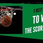 3 Best Bets to Win the Scoring Title